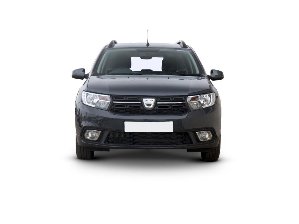 Dacia Logan 1.5 Blue dCi Essential 5dr