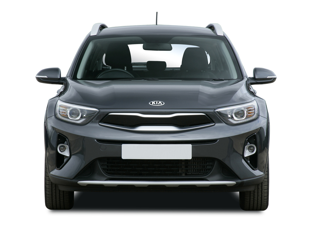 Kia Stonic 1.0T GDi 48V Connect 5dr DCT