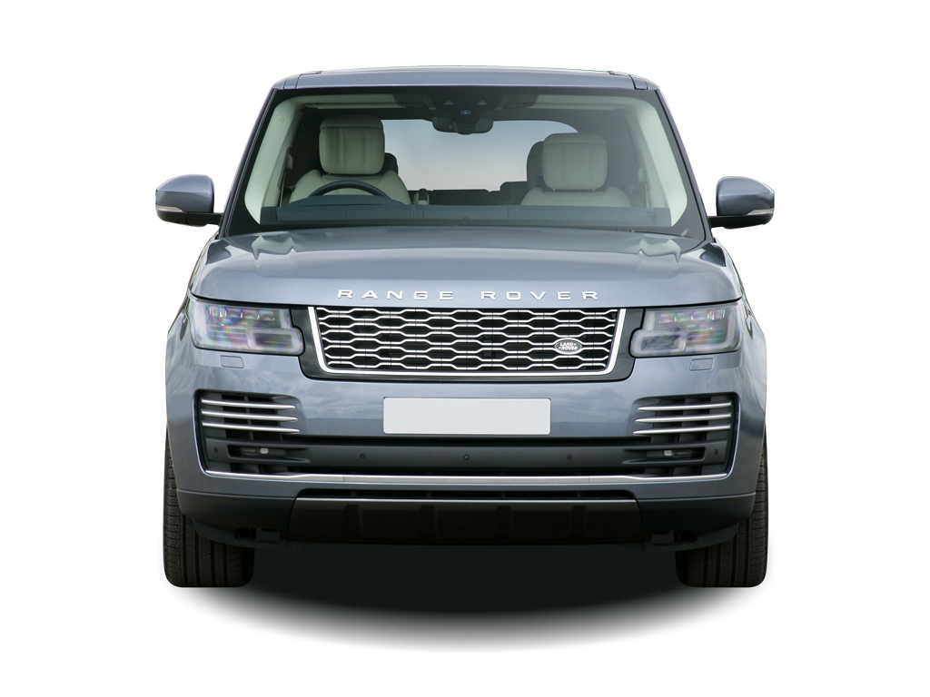 Land Rover Range Rover 3.0 D300 Westminster 4dr Auto