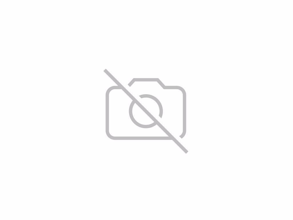 LEVC TX 110kW Vista Comfort 31kWh 4dr Auto