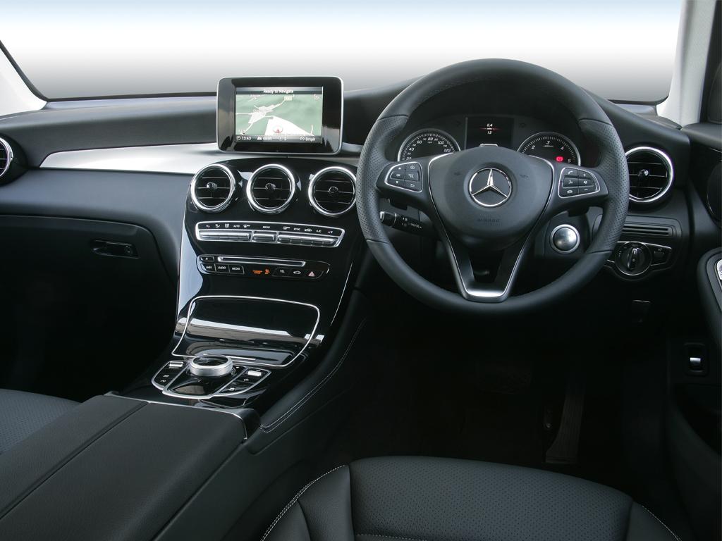 Mercedes-Benz A Class A35 4Matic Executive 4dr Auto