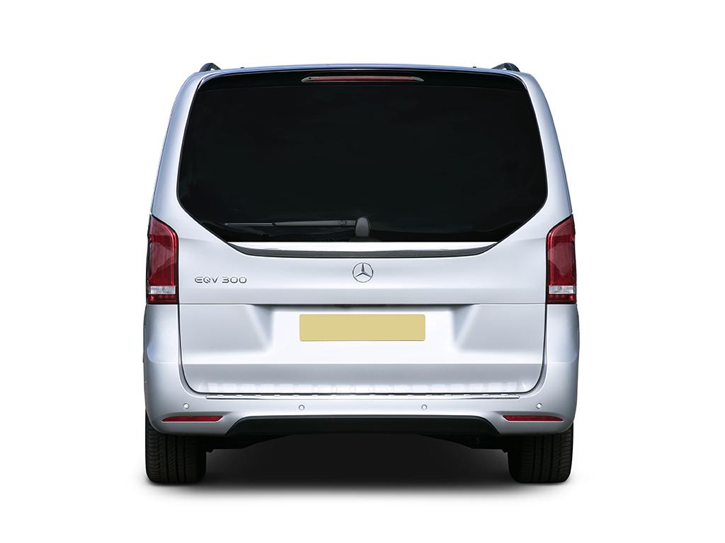 Mercedes-Benz Eqv EQV 300 150 kW Sport Premium Plus 90 kWh 5dr Auto