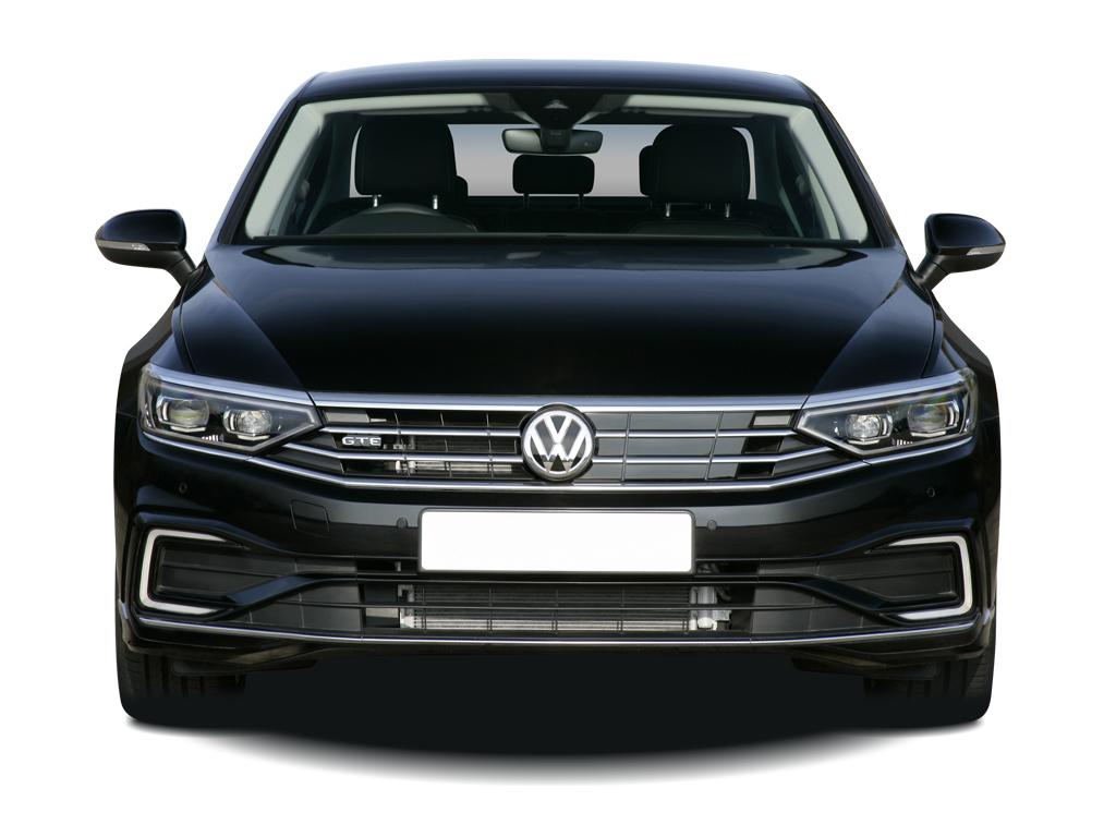 Volkswagen Passat 2.0 TDI EVO SCR R-Line 4dr